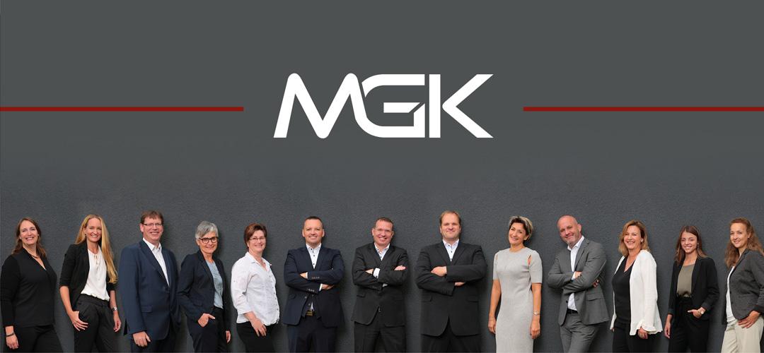 mgk-slider-2020